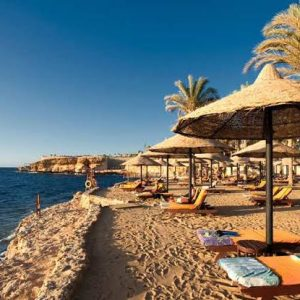 Cairo, Nile Cruise and Sharm El Sheikh Holidays for Family